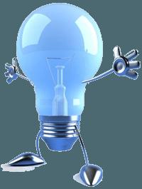 Электроуслуги в г.Волжский и в других городах. Список филиалов электромонтажных услуг. Ваш электрик
